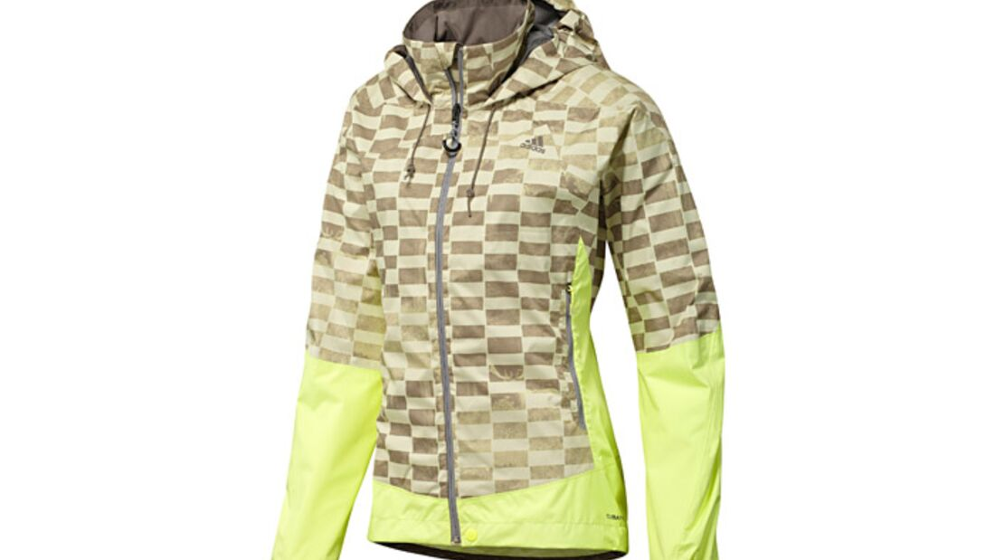 01-KL-adidas-Advertorial-Fruehjahr-2012-everyday-W ED 2.5L Jacket (jpg)