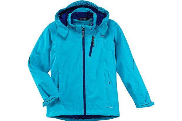 01-KL-adidas-Advertorial-Fruehjahr-2012-kids-Boys Mountain Jacket 1 (jpg)
