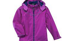 01-KL-adidas-Advertorial-Fruehjahr-2012-kids-Girls Mountain Jacket (jpg)