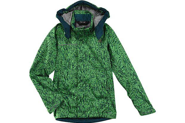 02-KL-adidas-Advertorial-Fruehjahr-2012-kids-Boys Hiking 2.5L CPS Jacket 2 (jpg)