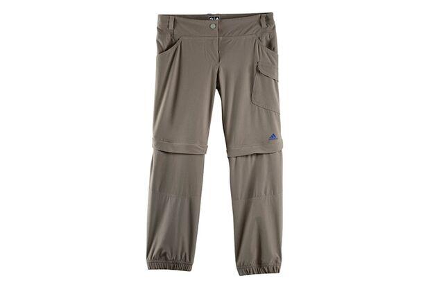 04-KL-adidas-Advertorial-Fruehjahr-2012-kids-Girls Zip off Pant (jpg)