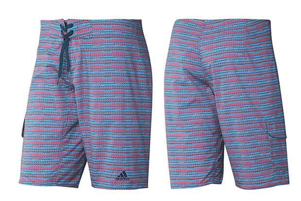 08-KL-adidas-Advertorial-Fruehjahr-2012-everyday-ED Boat Short 1 (jpg)
