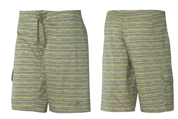 08-KL-adidas-Advertorial-Fruehjahr-2012-everyday-ED Boat Short 2 (jpg)