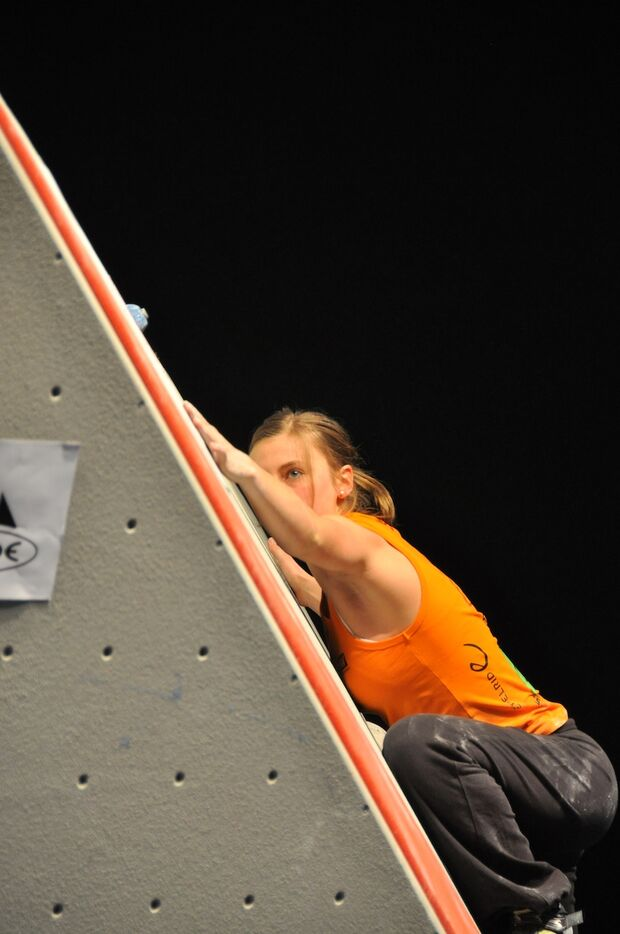 10-02-06 ISPO Bouldercup  717 (jpg)