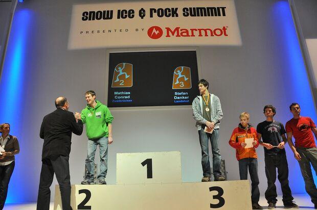10-02-06 ISPO Bouldercup  748 (jpg)