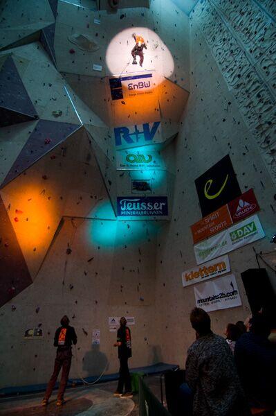 2008-11-29_DM-Heilbronn_HH-DSC_8629_Superfinale-Junioren_web (jpg)