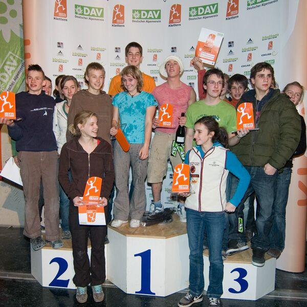 2008-11-29_DM-Heilbronn_HH-DSC_8689_Siegerehrung-Jugend_web (jpg)