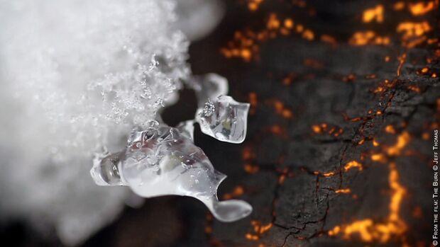 AL-Banff-Filmtour-2014-The-Burn-AL-Banff-Filmtour-2014-The-Burn-Sequence 01.Still005 (jpg)