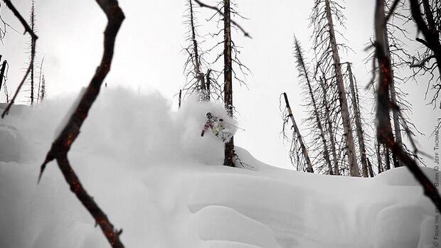 AL-Banff-Filmtour-2014-The-Burn-Sequence 01.Still003 (jpg)