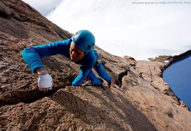 AL-Banff-Filmtour-2014-The-Last-Great-Climb-1 (jpg)