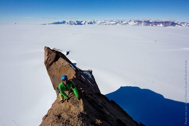 AL-Banff-Filmtour-2014-The-Last-Great-Climb (jpg)