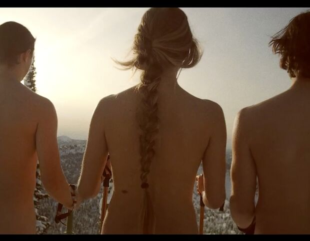 AL-Banff-Filmtour-2014-Valhalla-naked-teaser
