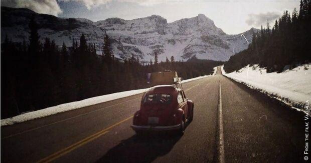 AL-Banff-Filmtour-2014-valhalla-1_screen (jpg)