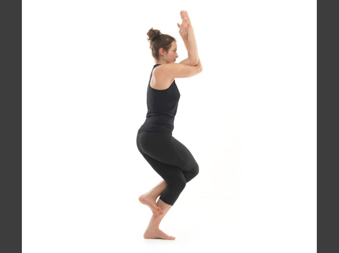 AL-Yoga-Adler-shutterstock-fuer-burmester-0113-shutterstock_119214889 (jpg)