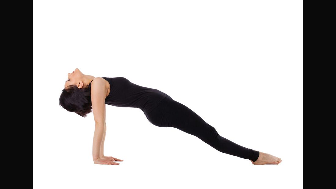AL-Yoga-schiefe-Ebene-shutterstock-fuer-burmester-0113-shutterstock_77187115 (jpg)