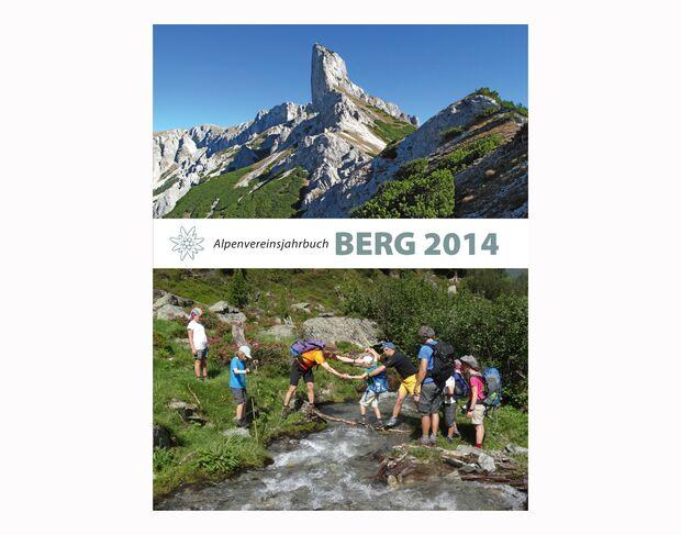 AV-Jahrbuch_Berg_2014_Cover-querfor (jpg)