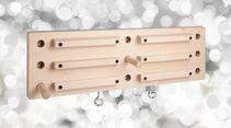 Adventsgewinnspiel Preise Kletter-Equipment