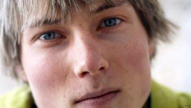 Alexander Megos
