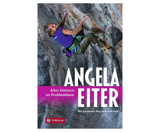 Angela Angy Eiter