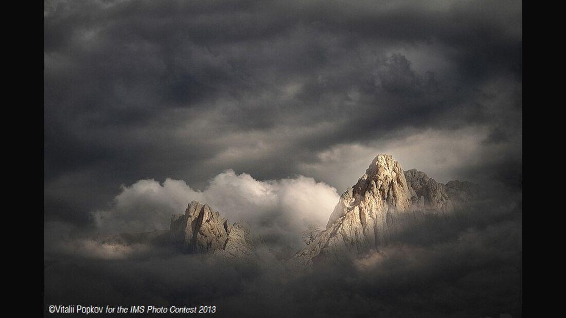 Best of Mountain.Lights&Shadows - Bergbilder 4