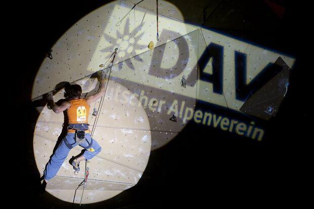 DM-2011-Marion-Mannheim (jpg)