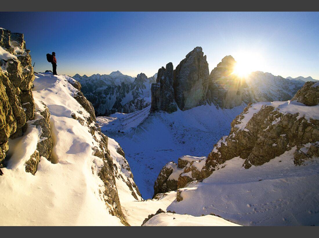 Dolomiten_UNESCO_zhp20020917_002_bri (jpg)
