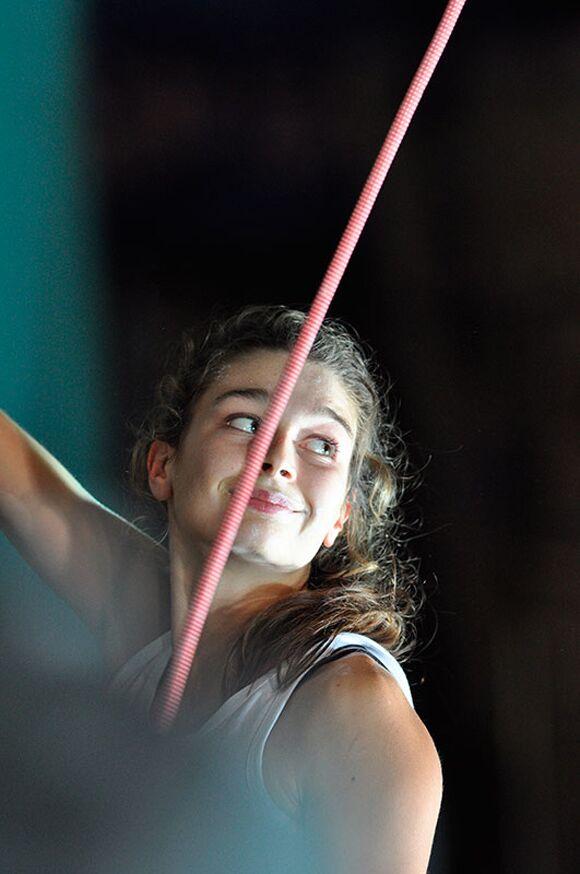 Fotos vom Rock Master Festival 2014: Lead 57