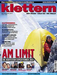 Heft April 2006
