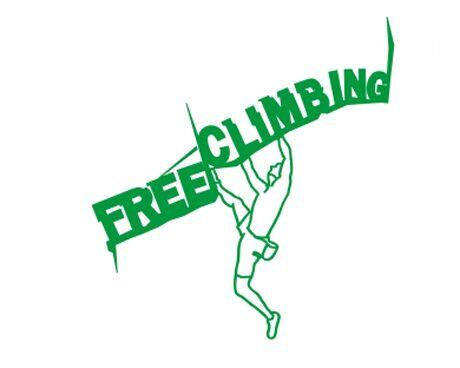 KL 0211 Spreadshirt Motive Freeclimbing (jpg)