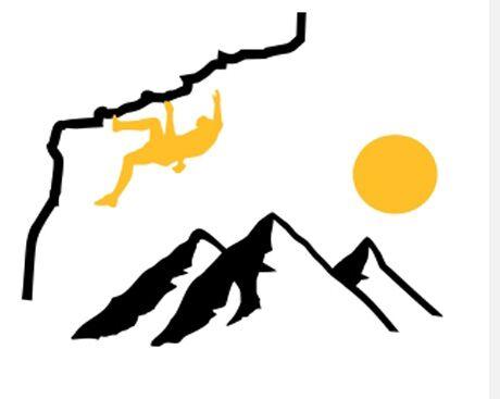 KL 0211 Spreadshirt Motive Klettern (jpg)