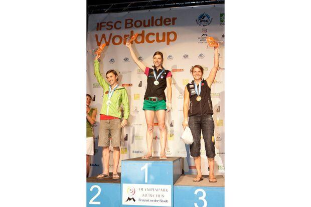 KL 0911 boulder worldcup 2011 bild 1 (jpg)