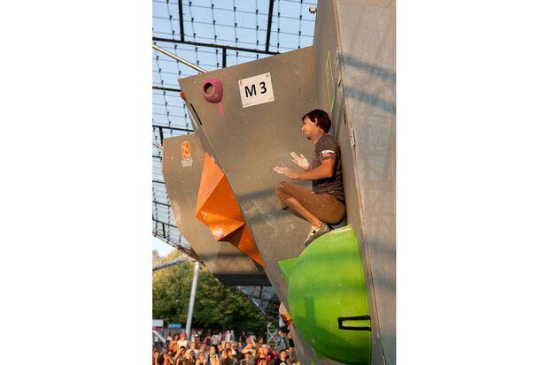 KL 0911 boulder worldcup 2011 bild 9 (jpg)