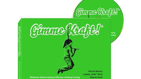 KL-Abo-Praemie-2014-Klettertraining-Buch-Gimme-Kraft-klettern (jpg)