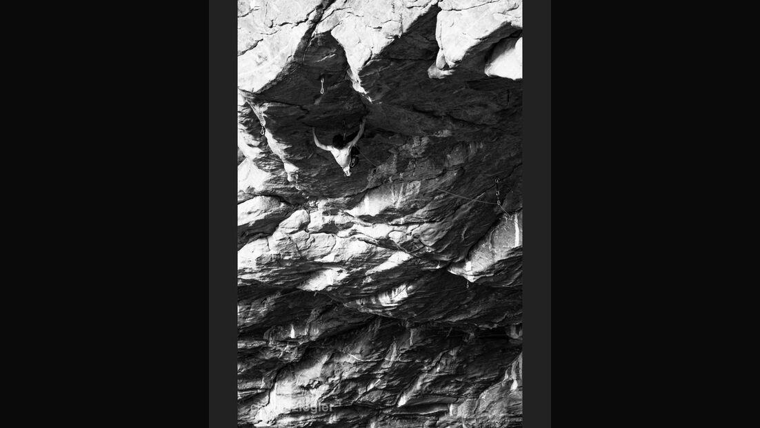 KL-Adam-Ondra-Move-Flatanger-claudiaziegler-3762 (jpg)