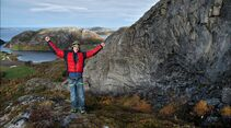 KL-Adam-Ondra-Norwegen-28-after-sending-Change (jpg)