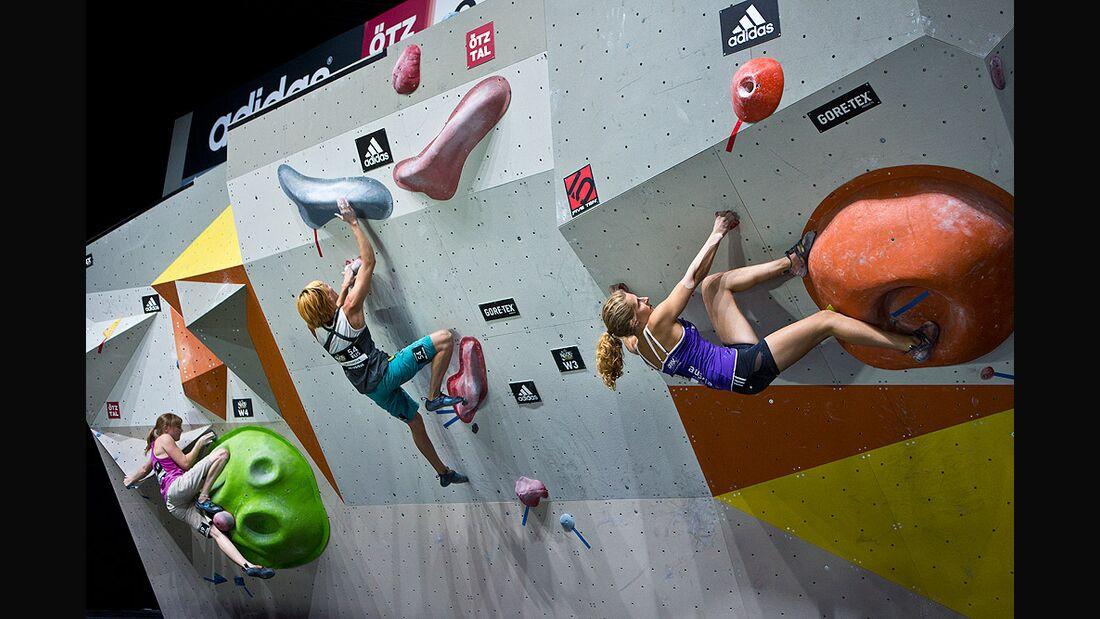 KL-Adidas-Rockstars-12-aR2012_Semi_CWaldegger_0059 (jpg)
