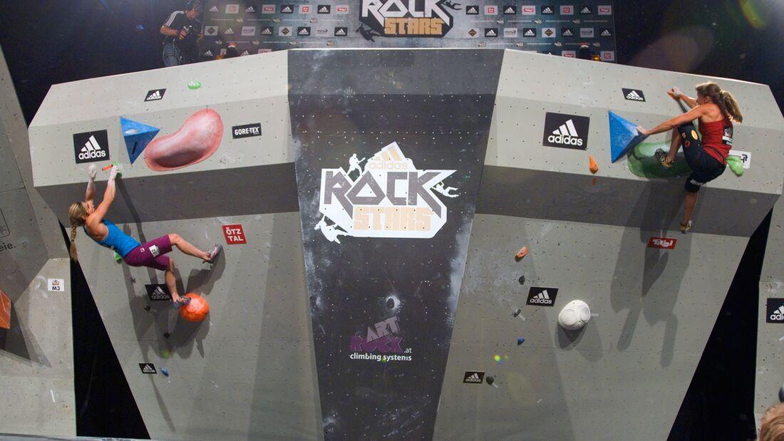 KL-Adidas-Rockstars-RCapek_Rockstars2011_0059 (jpg)