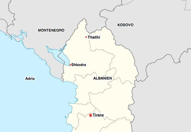 KL_Albanien_Karte_SB
