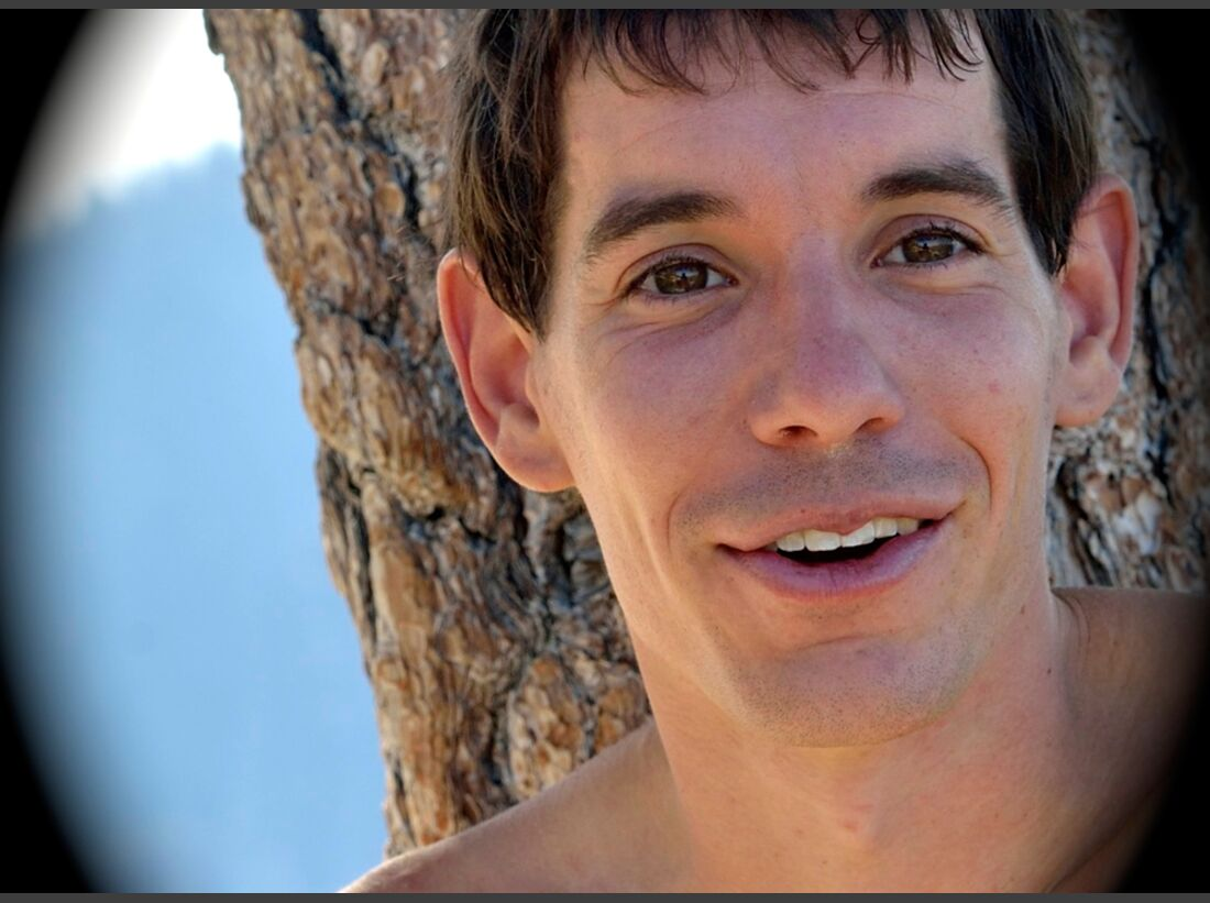 KL-Alex-Honnold-Honnold-Collection_1 (jpg)