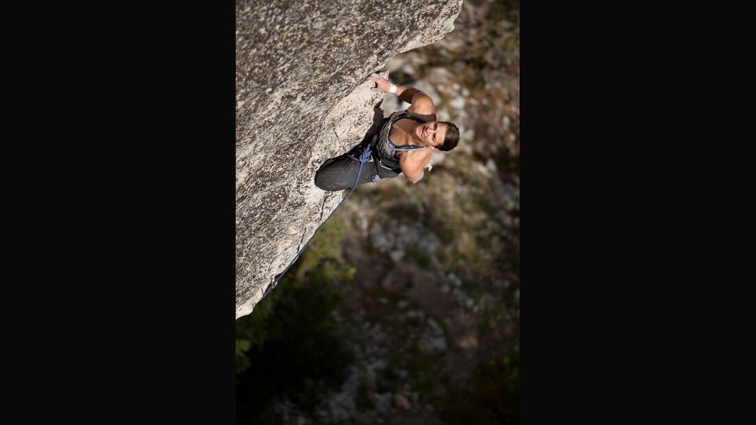 KL_Alex_Schweikart_Arch Rock,Yosemite (jpg)