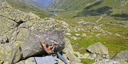 KL-Alpenbouldern-Steffen-Homo-Mouse_7c_Gotthard_Andi_2 (jpg)
