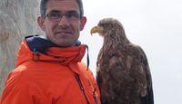KL-Alpinismus-Piolet-d-Or-14-03-29-Piolets-d-Or-5 (jpg)