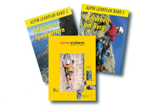 KL-Alpintipps Lehrbuecher (jpg)