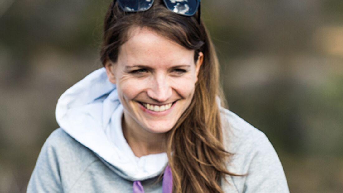 KL Anna Stöhr kleines Portrait teaser