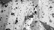 KL Ausdauer-Training Routen klettern sarah