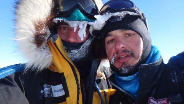 KL-Banff-Film-2013-CrossingTheIce4