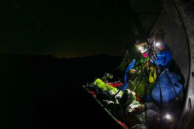 KL-Banff-Film-2013-GimpMonkeys1