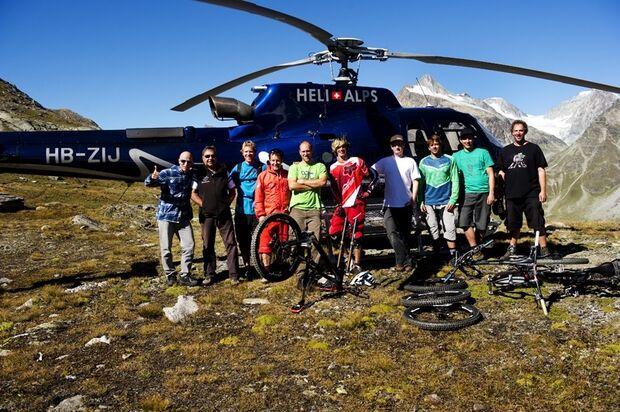KL-Banff-Film-2013-Group1_Verbier_0932view[2]