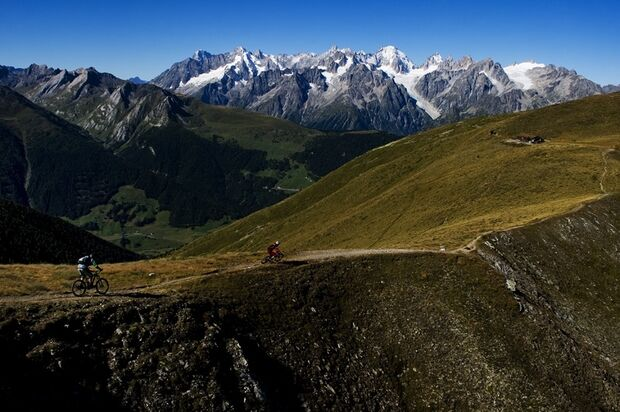 KL-Banff-Film-2013-WS_LM_ValDeBagnes2_0493view