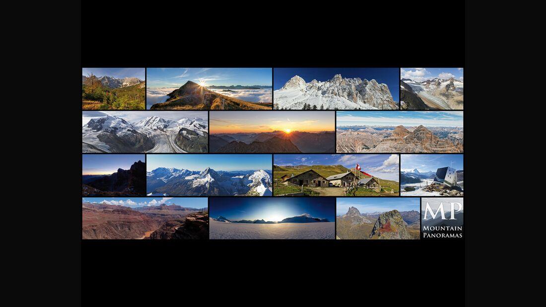KL-Bergpanorama-Collage-Teaser